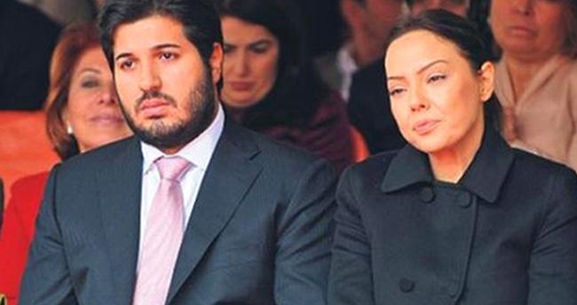 Ebru Gündeş 'boşanıyoruz' açıklamasını doğruladı