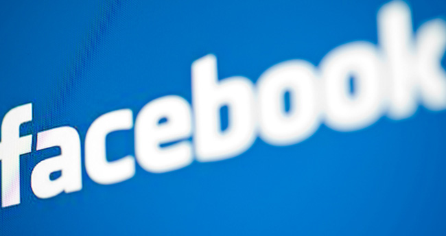 Facebook itiraf etti: Hatalıyız çok abartmışız