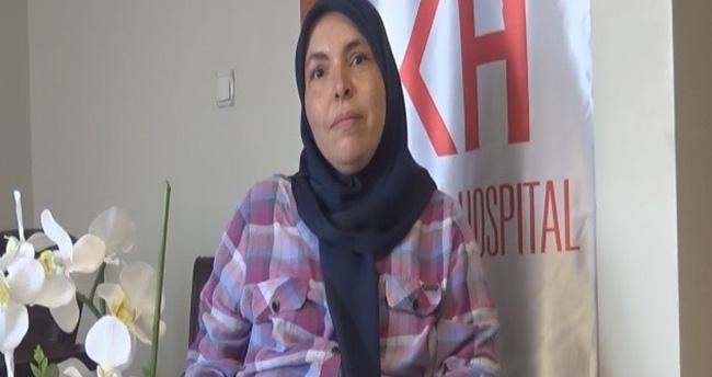 Konya Hospital'de alternatif tıp ile gluten alerjisi tedavisi