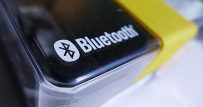 Bluetooth 5.0 geliyor!