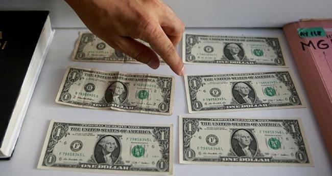 FETÖ itirafçıları 1 doların sırrını anlattı