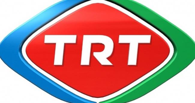 Kapatılan İMC TV'nin malları TRT'ye kaldı