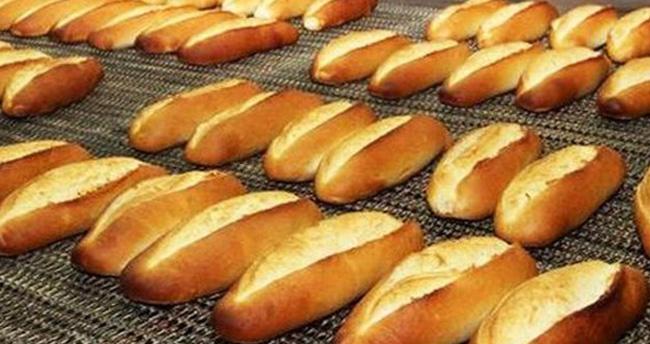 'Halk ekmek kapanıyor' söylentilerine yalanlama geldi