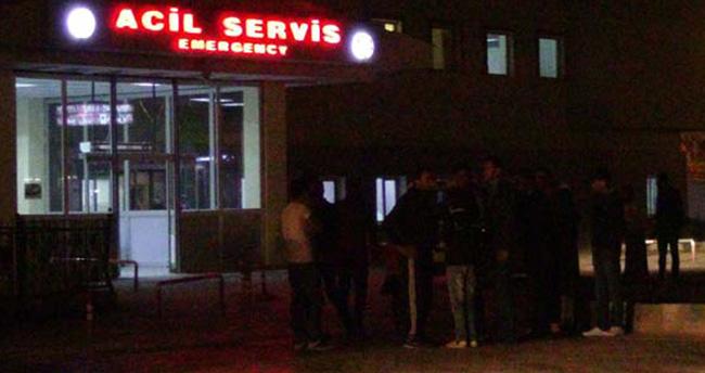 Okulda dağıtılan sandviçi yedi öldü