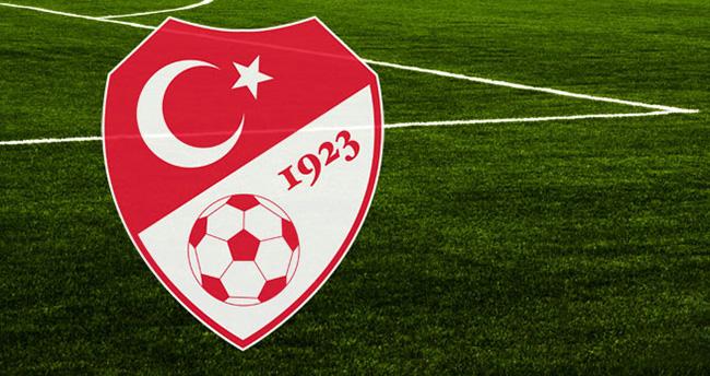 TFF 1. Lig'de yayın krizi çözüldü