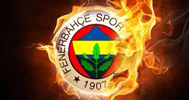 Van Persie Çin'e Ben Arfa Fenerbahçe'ye
