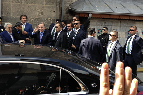 cumhurbaskani-erdogan-konyada-foto-galeri-3