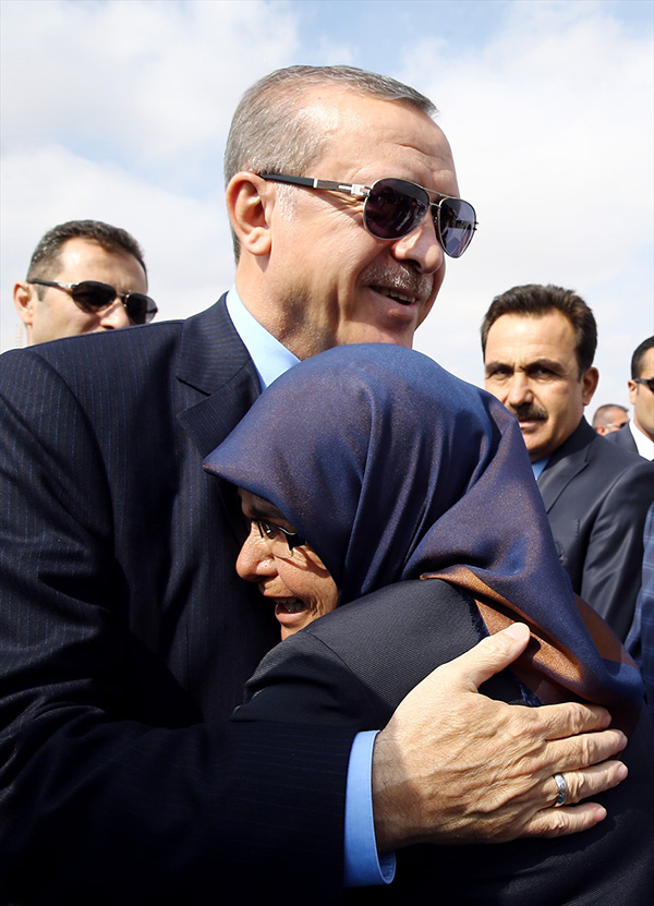 cumhurbaskani-erdogan-konyada-foto-galeri-36