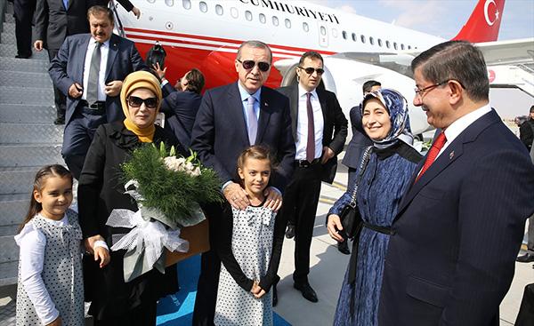 cumhurbaskani-erdogan-konyada-foto-galeri-37