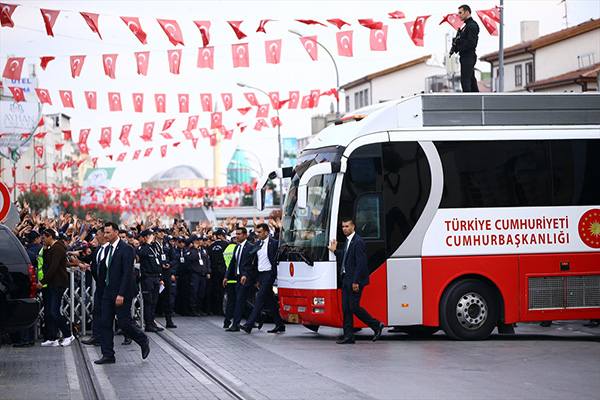 cumhurbaskani-erdogan-konyada-foto-galeri-4