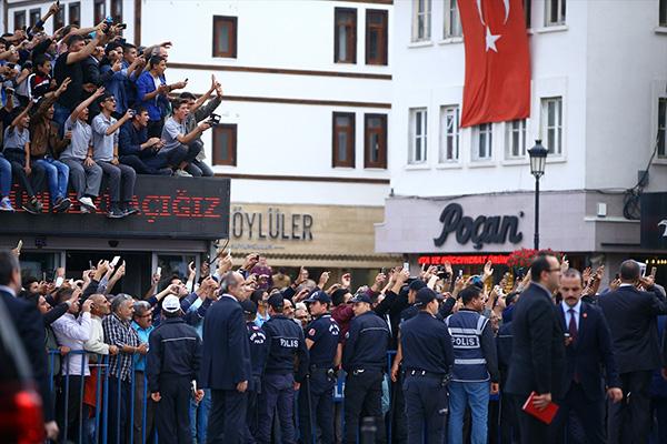 cumhurbaskani-erdogan-konyada-foto-galeri-5