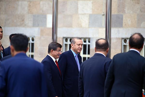 cumhurbaskani-erdogan-konyada-foto-galeri-6