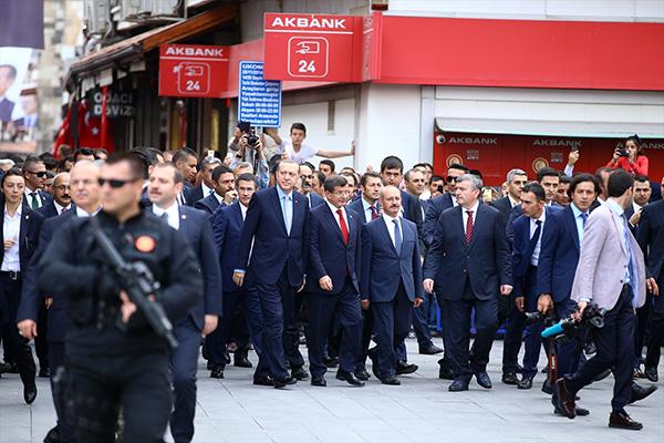 cumhurbaskani-erdogan-konyada-foto-galeri-8