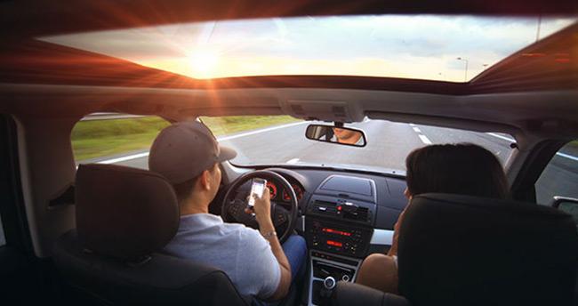 Sıfır araç seçiminde dikkat edilmesi gereken 10 kriter