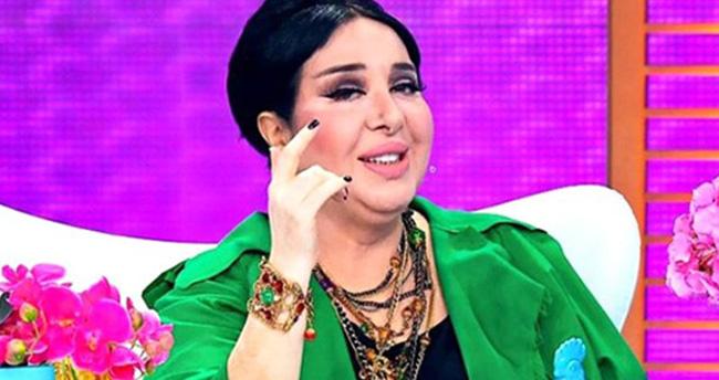 Nur Yerlitaş'tan anlamlı paylaşım