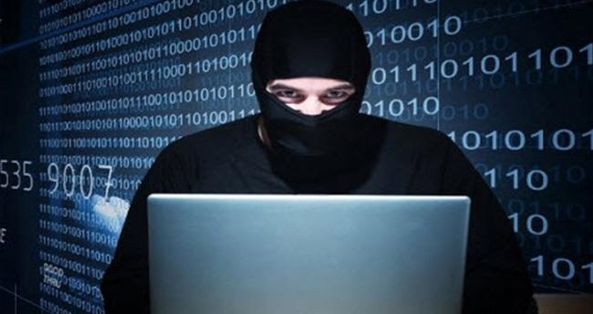 Siber güvenlik uzmanları 'Hacker' oldu