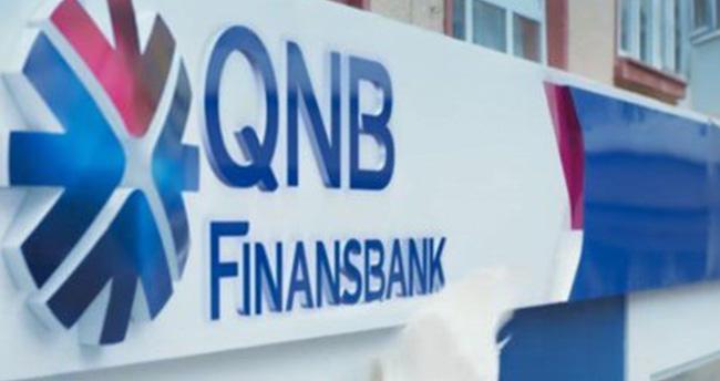 Finansbank'ın adı değişti