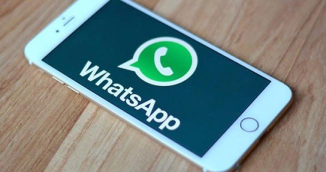 WhatsApp'a sonunda beklenen özellik de geldi!