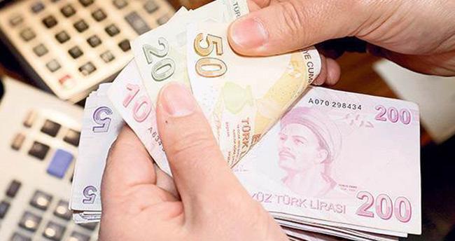 Bankalardan ikinci faiz indirimi rüzgârı