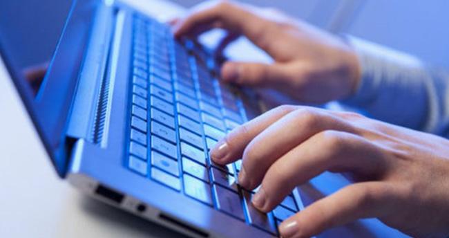 Sosyal Politikalar Bakanlığı'ndan ücretsiz internet müjdesi
