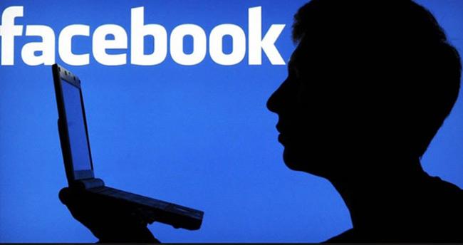 Facebook neden açılmıyor ? 4 Kasım Facebook erişim sorunu