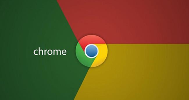 Google Chrome kullanıcılarına önemli uyarı!