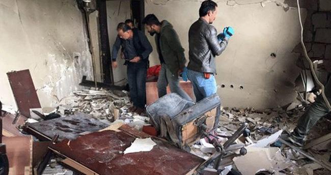 Derik Kaymakamı'nı şehit eden 2 PKK'lıyla ilgili flaş gelişme!