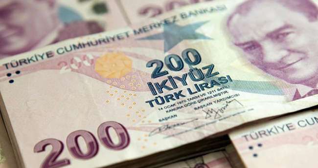 Kabul etmeyen işveren 25 bin TL tazminat öder