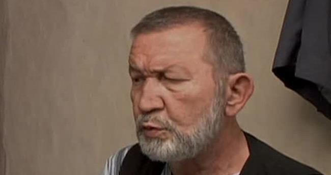 Oyuncu Mete Dönmezer hayatını kaybetti!