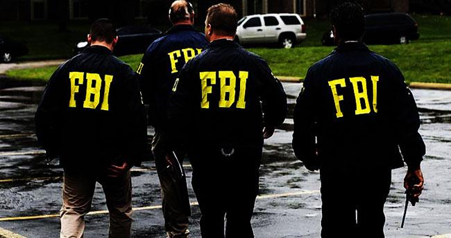 FBI ajanlarına takılan isim F.Bahçelileri kızdırdı