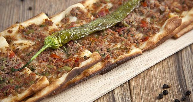 Konya'da Sadece Etli Ekmek Yapılmadığını Kanıtlayan 12 Ağız Sulandıran Yemek