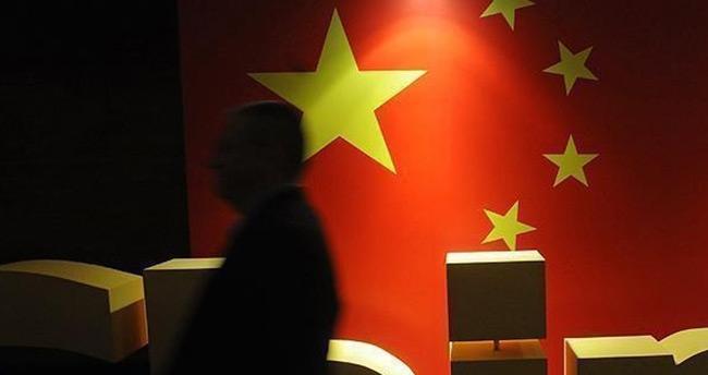 Şanghay Beşlisi nedir ? Şanghay İşbirliği Örgütü