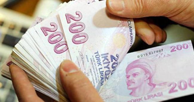 Her çalışana bin lira verilecek! Resmi Gazete'de yayımlandı