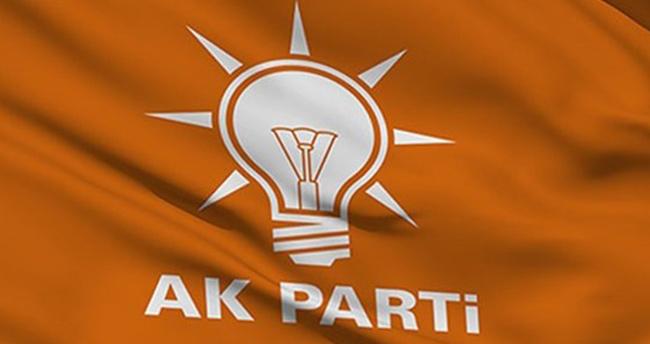 AK Parti referanduma hazırlanıyor! Ev ev dolaşıp anlatacaklar