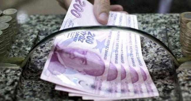 """Asgari ücret 2 bin lira olsun"""