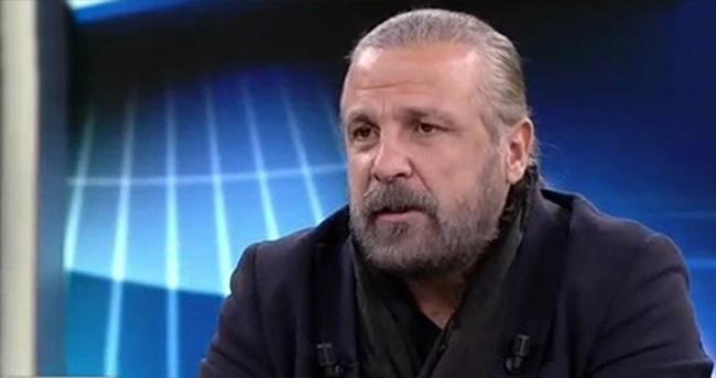 Mete Yarar'dan kaybolan iki askerimizle ilgili çarpıcı açıklama!