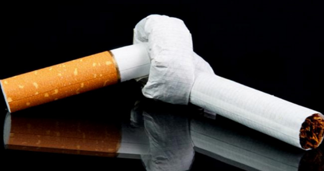 Yeni sigara fiyatları ne kadar oldu? – İşte yaklaşık sigara fiyatları?