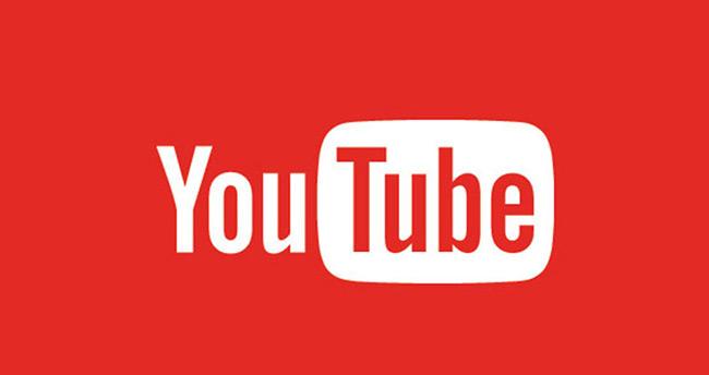 YouTube 4K canlı yayına başladı