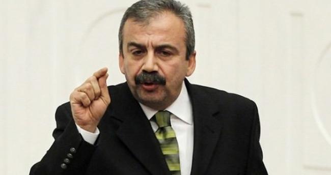 Sırrı Süreyya Önder'in 40 yıl hapsi isteniyor