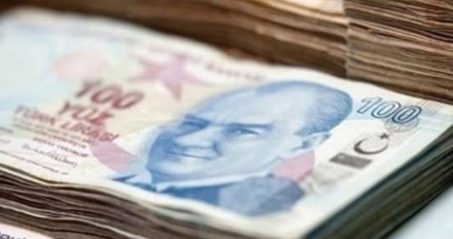 Çin Merkez Bankası, 3 gün sonra işlemlere başlayacak
