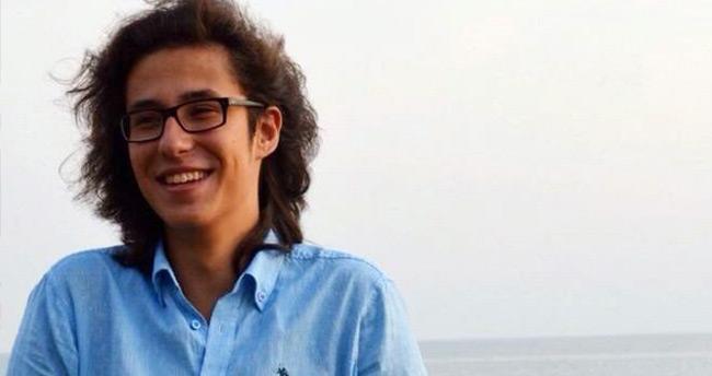 Genç tıp öğrencisi terör saldırısında şehit oldu