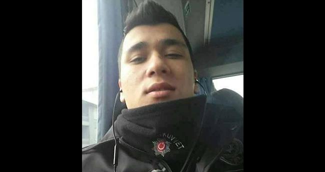 Şehit Emre Horoz'un ailesine acı haber verildi