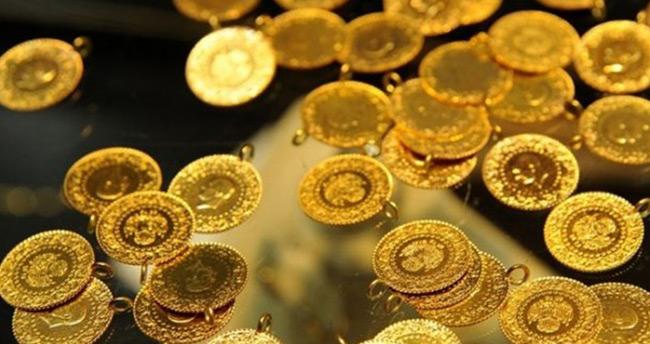 Erdoğan çağrı yaptı, altın talebi yüzde 30 arttı