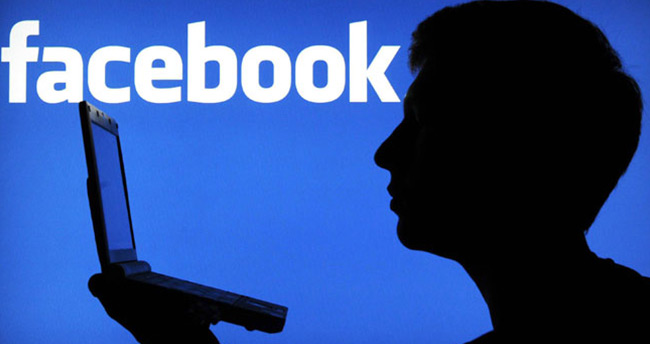 Facebook öyle bir hata yaptı ki…