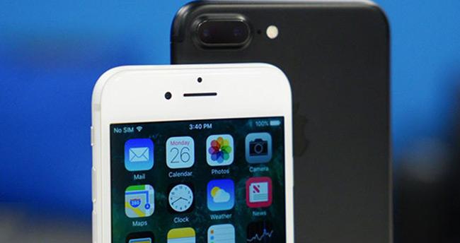 iOS 10.2 yayınlandı