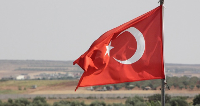 Milli seferberlik nedir? – Erdoğan neden Milli seferberlik ilan etti?