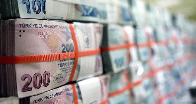 Akfen Holding 2017'de yatırım rekoru kıracak
