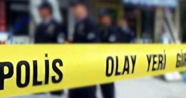 Diyarbakır'da uyuşturucu bağımlısı dehşet saçtı: 3 ölü