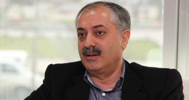HDP Diyarbakır Milletvekili gözaltına alındı
