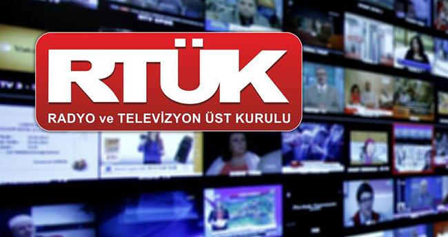 Kayseri'deki patlamaya yayın yasağı getirildi